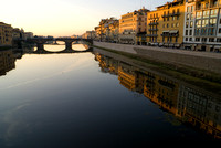 Florence 085-11
