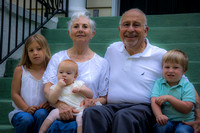 Family_HH_2015-08505