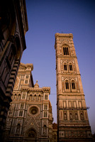 Florence 094-15