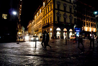 Florence_008-4